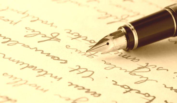 Poesie Di Nataleorg.Salvatore Iacopino Poesia Di Salvo Iacopino