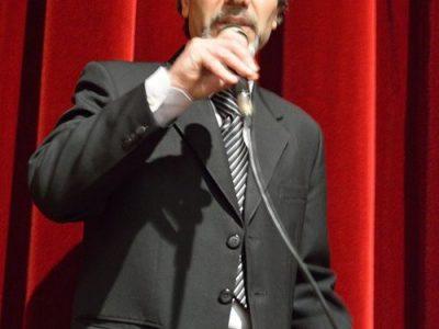 Teatro Galletti. Tributo Alda Merini