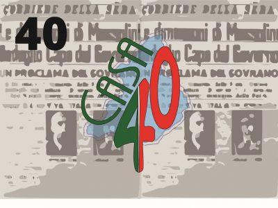 Casa40