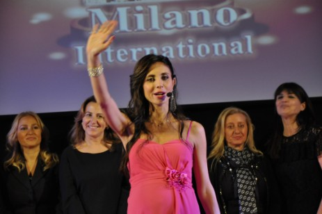 Premio Milano International