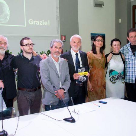 2018-06-29 presntazione Salvo Iacopino-23