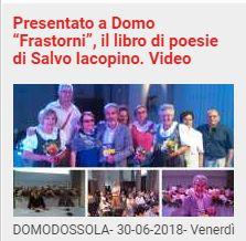 Ossola24.it